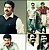 Happy Birthday Mammukka!