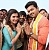 Kaththi team is planning a special release tonight ...