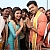Response for Kaththi gives it another version