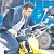 Jai Ho doesn't spell victory at the box-office