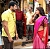 Jayam Ravi and Anjali's second !