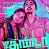 Jigarthanda moves to next level!