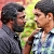 What next for Jigarthanda?
