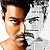 Kaththi differs from Vijay's previous three films