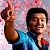Inputs about Kaththi intro song !