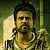 Kochadaiiyaan continues in 58 theaters in USA at reduced ticket prices!