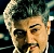 Thala 55 - ''For sure to rock''