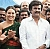 Lingaa - A Superstar Birthday treat for the entire family!