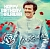 Humongous - Lingaa 3000 plus screens and counting more!!!!