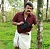 Mohanlal's recent offering continues to rule