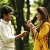 Nayanthara and Udhayanidhi in exotic Bali
