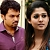 Nayanthara and Karthi - Happening ?