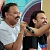 Will the duo - Venkat Prabhu and Premgi Amaren - break?
