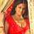 Priyamani clears the air