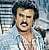 """Rajini keeps calling me from Lingaa shoots"""