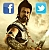 #BWKochadaiiyaan - Interesting public reviews of the Superstar starrer