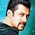 Salman Bhai's 'Kick' promises to be huge