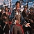 Lingaa - Rajini is 'officially' a thief