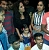 Veeram screening made special by Ajith's family