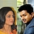 ''So much to learn from Vijay 58'' - Sridevi