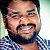 Where is Nalan Kumarasamy camping?