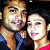 Nayanthara reports ... STR to follow soon