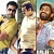 Its going to be Jayam Ravi first and then Ajith and Dhanush...