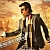 Lingaa gets a gargantuan cover