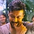 Anjaan gets bigger and bigger with every passing day !