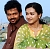 The censoring of Karthi's Madras ...