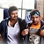 Will Santhanam strike the Ilayathalapathy effect?
