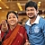 The mother of Udhayanidhi, Jiiva, and Sasikumar