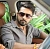 Anjaan does it within just 3 days