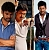 Vijay vs Vishal vs Vemal for Deepavali ?