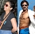 Vishnuvardhan gets two more promising talents for Yatchan