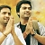 Has Vaalu's time finally come?