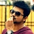A.R.Murugadoss says it's super, Vijay says it's outstanding