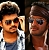 Ilayathalapathy Vijay is proud of Vishal and pledges support