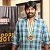 """Thanks to Behindwoods for this"" - Vijay Sethupathi"