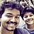 "Ilayathalapathy Vijay: ""Dreaming for people to accept me as a mainstream lead"""