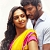Vishal - Lakshmi Menon to tour India extensively