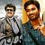 Dhanush's plans for Lingaa