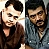 Will 'Thala 55' match GVM's evergreen hit rate?