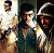 Yennai Arindhaal's climax chase in 'guerrilla' mode