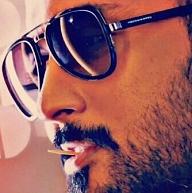 Pisasu (2014) Tamil Movie - Spicyonion.com
