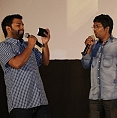 3 composers for the 3rd ...