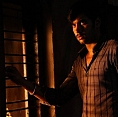 After Kanchana 2 will it be Demonte Colony?
