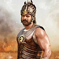 After Baahubali's world record, what next?