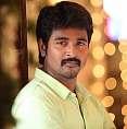 Sivakarthikeyan is waiting !!