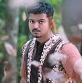 Puli Teaser - Sends across the message loud and clear